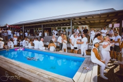 Pleasure-Time-Events-White-Pool-Party-2018-172