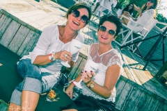 Pleasure-Time-Events-White-Pool-Party-2018-175