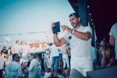 Pleasure-Time-Events-White-Pool-Party-2018-178