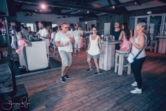 Pleasure-Time-Events-White-Pool-Party-2018-179