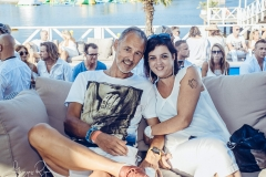 Pleasure-Time-Events-White-Pool-Party-2018-183