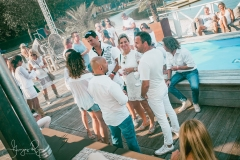 Pleasure-Time-Events-White-Pool-Party-2018-189
