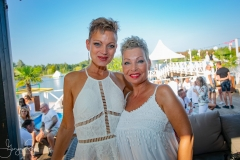 Pleasure-Time-Events-White-Pool-Party-2018-191