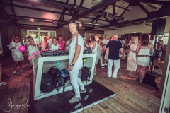Pleasure-Time-Events-White-Pool-Party-2018-199
