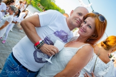 Pleasure-Time-Events-White-Pool-Party-2018-200