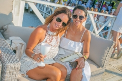 Pleasure-Time-Events-White-Pool-Party-2018-203