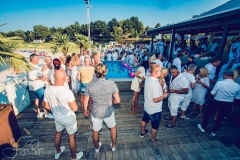 Pleasure-Time-Events-White-Pool-Party-2018-207