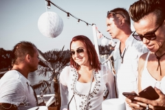 Pleasure-Time-Events-White-Pool-Party-2018-208