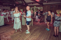 Pleasure-Time-Events-White-Pool-Party-2018-211