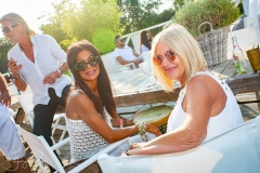 Pleasure-Time-Events-White-Pool-Party-2018-214