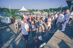 Pleasure-Time-Events-White-Pool-Party-2018-215