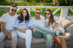 Pleasure-Time-Events-White-Pool-Party-2018-217