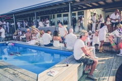Pleasure-Time-Events-White-Pool-Party-2018-219