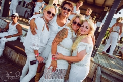 Pleasure-Time-Events-White-Pool-Party-2018-224