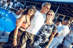 Pleasure-Time-Events-White-Pool-Party-2018-225