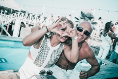 Pleasure-Time-Events-White-Pool-Party-2018-226