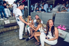 Pleasure-Time-Events-White-Pool-Party-2018-228