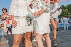 Pleasure-Time-Events-White-Pool-Party-2018-230