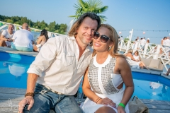 Pleasure-Time-Events-White-Pool-Party-2018-235