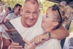 Pleasure-Time-Events-White-Pool-Party-2018-238