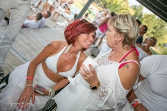 Pleasure-Time-Events-White-Pool-Party-2018-239