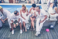 Pleasure-Time-Events-White-Pool-Party-2018-240