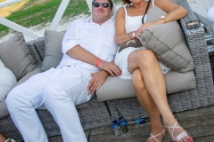 Pleasure-Time-Events-White-Pool-Party-2018-241
