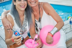 Pleasure-Time-Events-White-Pool-Party-2018-244
