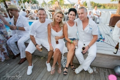Pleasure-Time-Events-White-Pool-Party-2018-245