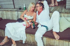 Pleasure-Time-Events-White-Pool-Party-2018-247