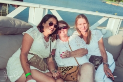 Pleasure-Time-Events-White-Pool-Party-2018-250