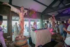 Pleasure-Time-Events-White-Pool-Party-2018-260