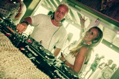 Pleasure-Time-Events-White-Pool-Party-2018-262