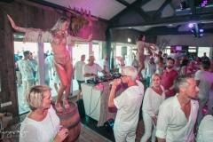 Pleasure-Time-Events-White-Pool-Party-2018-268
