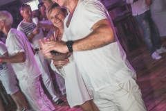 Pleasure-Time-Events-White-Pool-Party-2018-271