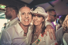 Pleasure-Time-Events-White-Pool-Party-2018-272