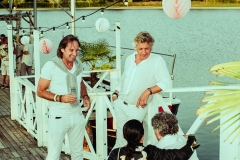 Pleasure-Time-Events-White-Pool-Party-2018-276