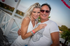 Pleasure-Time-Events-White-Pool-Party-2018-284