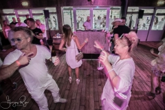 Pleasure-Time-Events-White-Pool-Party-2018-292