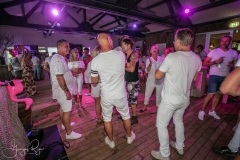 Pleasure-Time-Events-White-Pool-Party-2018-295