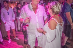Pleasure-Time-Events-White-Pool-Party-2018-297