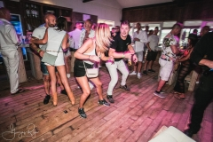 Pleasure-Time-Events-White-Pool-Party-2018-299