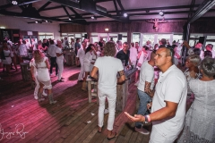 Pleasure-Time-Events-White-Pool-Party-2018-300