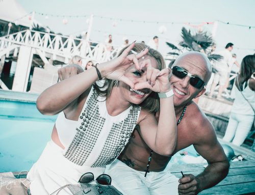 White Pool Party (Ibiza Edition) 2018 – part 03